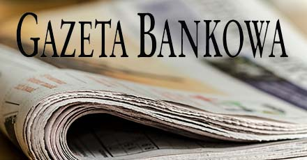 media-o-pigc-gazeta-bankowa